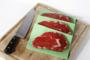 Meat-saver-papier