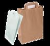 Papieren-zakken-en-papieren-tassen