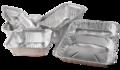 Aluminium-bakjes-en-schaaltjes