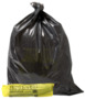 Afvalzakken-en-vuilniszakken
