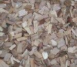 houtsnips