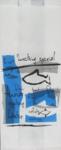 Ersatz zak vis