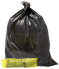 KOMO-vuilniszakken-60x80-cm