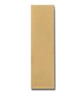 Papieren FSC® snackzak 10+6x32cm nr.11 (frikandel)