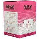SKY milde handzeep bag in box