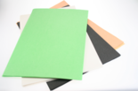 Meat saver papier 40x60