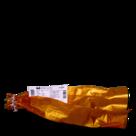 Walsroder-darmen-geel-60-50