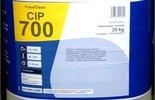 foodclean cip700