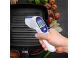 Infrarood thermometer RayTemp 3