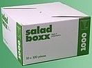 propac saladboxx