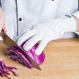 Victorinox beschermende snijhandschoen