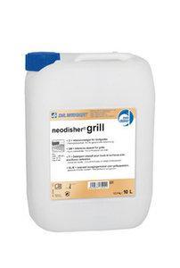 neodisher grill reiniger