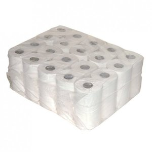 goedkoop Toiletpapier