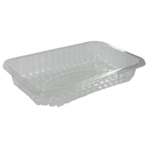 cleartray 73