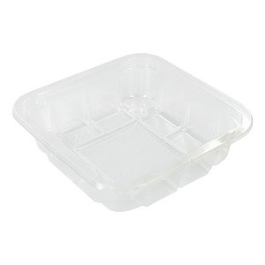 cleartray 60