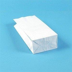 aluminium gevoerde warmhoudzak