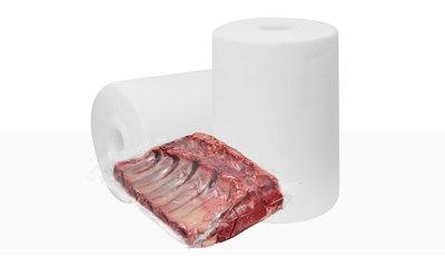 Boneguard stevige bescherm doeken op rol van katoen/polyester