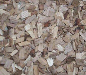 houtsnips beuken