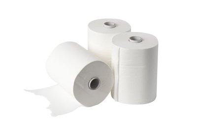 handdoekrollen enmotion