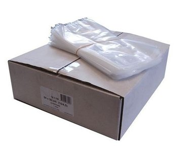 plasticzakken 15x4.5x45