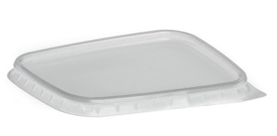 deksel plastic 108r