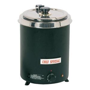 bistro soepketel 5,7 liter