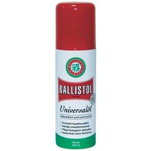 Ballistol olie
