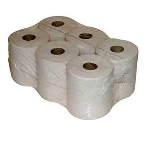 goedkope handdoekrollen midi