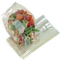 Anti condens zak groente