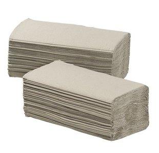 goedkope vouw handdoekjes