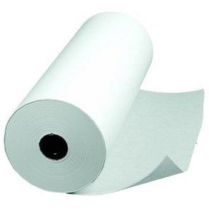 Vetdicht vetvrij papier