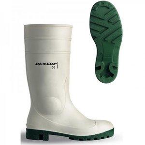 Dunlop Veiligheidslaarzen