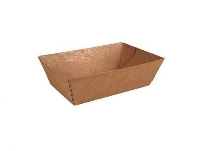 Snackbakje FSC® karton A1 72x38x28mm