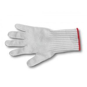 Victorinox handschoen