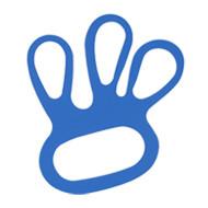 Handschoenspanners