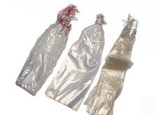 plastic kunstdarmen