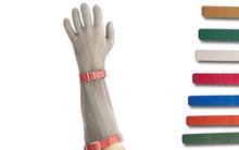 Uitbeenhandschoen RVS Veiligheidshandschoen